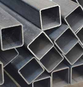 Titanium Alloy Welded Pipes